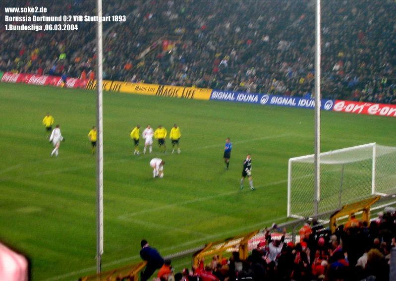 Soke2_040306_Borussia_Dortmund_0-2_VfB_Stuttgart_114_1456