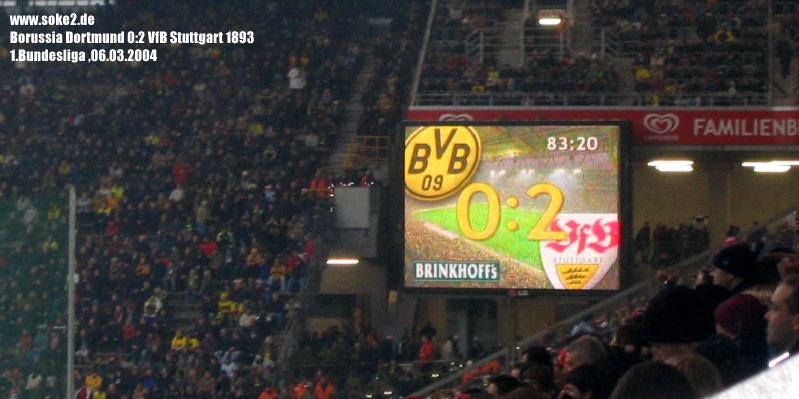 Soke2_040306_Borussia_Dortmund_0-2_VfB_Stuttgart_114_1457