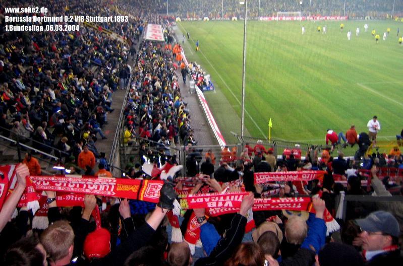 Soke2_040306_Borussia_Dortmund_0-2_VfB_Stuttgart_114_1458