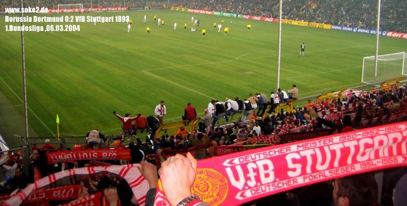 Soke2_040306_Borussia_Dortmund_0-2_VfB_Stuttgart_114_1459