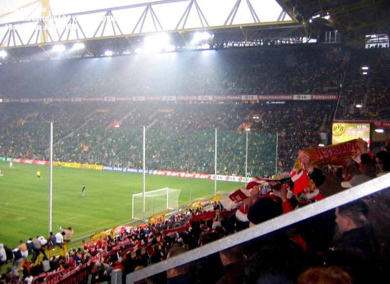 Soke2_040306_Borussia_Dortmund_0-2_VfB_Stuttgart_114_1460
