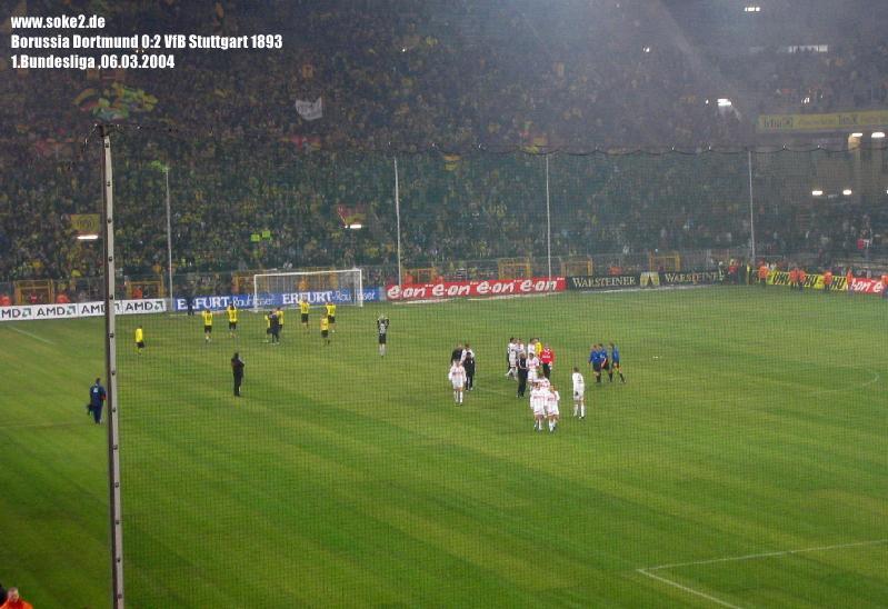 Soke2_040306_Borussia_Dortmund_0-2_VfB_Stuttgart_114_1466