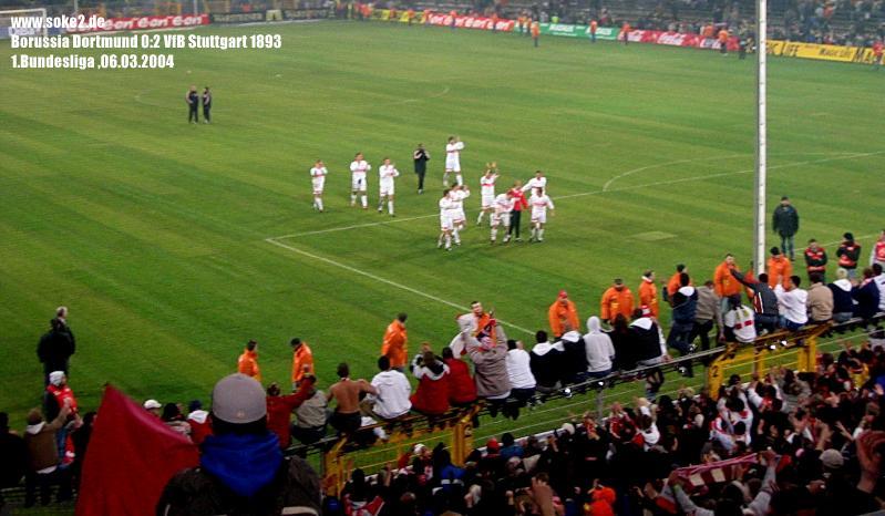 Soke2_040306_Borussia_Dortmund_0-2_VfB_Stuttgart_114_1468