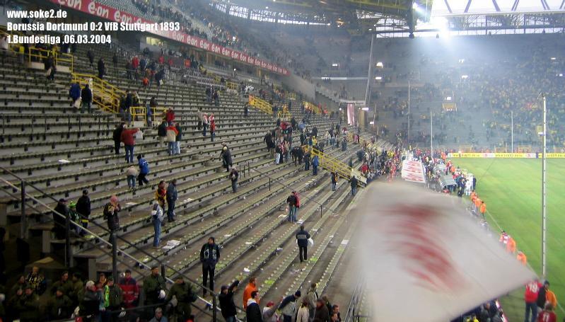 Soke2_040306_Borussia_Dortmund_0-2_VfB_Stuttgart_114_1470