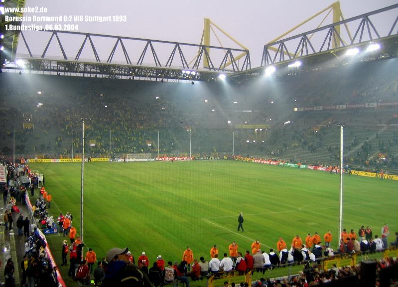 Soke2_040306_Borussia_Dortmund_0-2_VfB_Stuttgart_114_1471