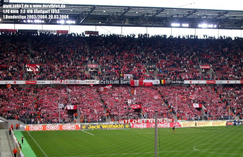 Soke2_040320_1.FC_Köln_VfB_Stuttgart_116_1620