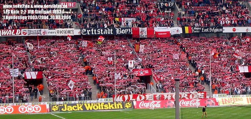 Soke2_040320_1.FC_Köln_VfB_Stuttgart_116_1621