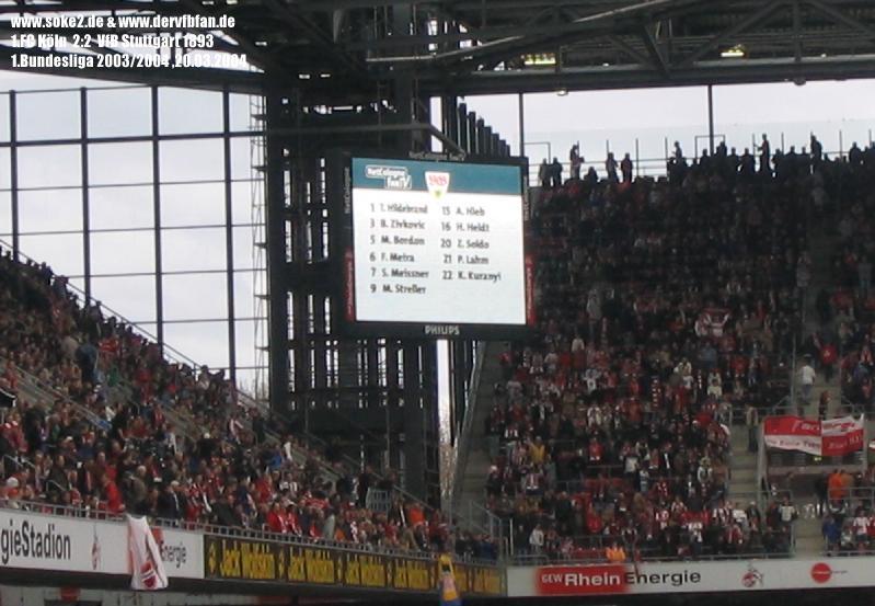 Soke2_040320_1.FC_Köln_VfB_Stuttgart_116_1626
