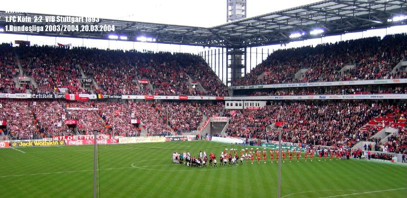 Soke2_040320_1.FC_Köln_VfB_Stuttgart_116_1627