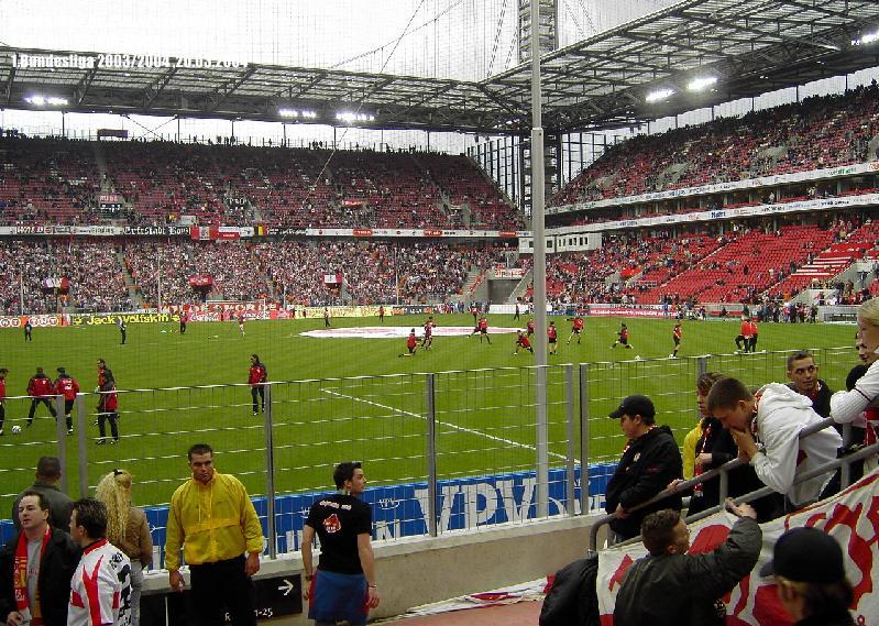 Soke2_040320_1.FC_Köln_VfB_Stuttgart_PICT1800