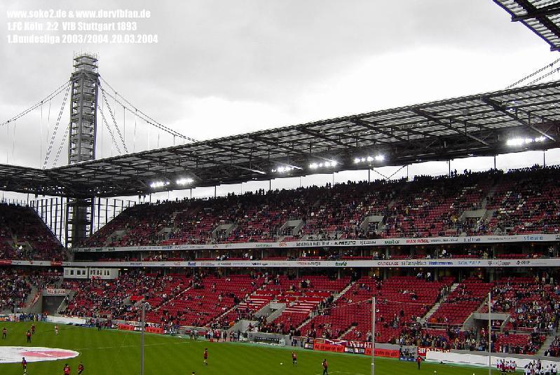 Soke2_040320_1.FC_Köln_VfB_Stuttgart_PICT1803