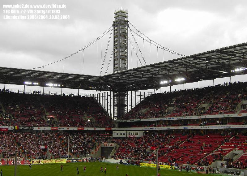 Soke2_040320_1.FC_Köln_VfB_Stuttgart_PICT1805