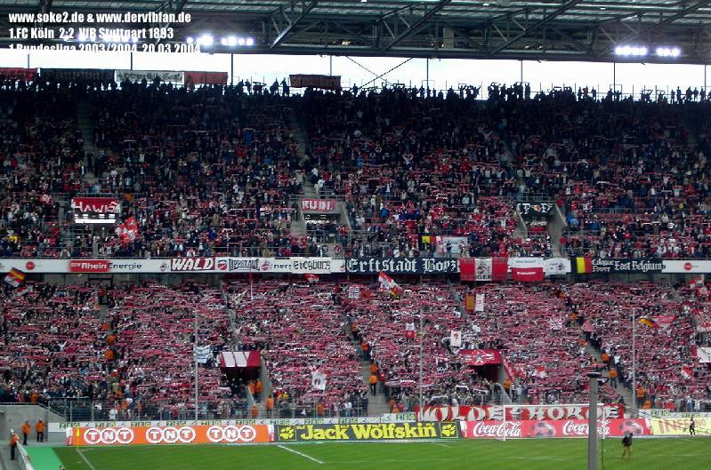 Soke2_040320_1.FC_Köln_VfB_Stuttgart_PICT1809