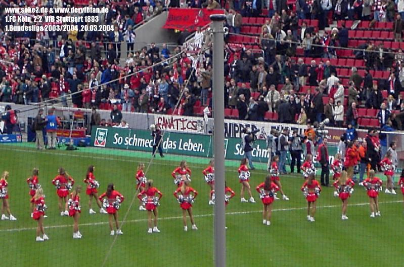 Soke2_040320_1.FC_Köln_VfB_Stuttgart_PICT1815