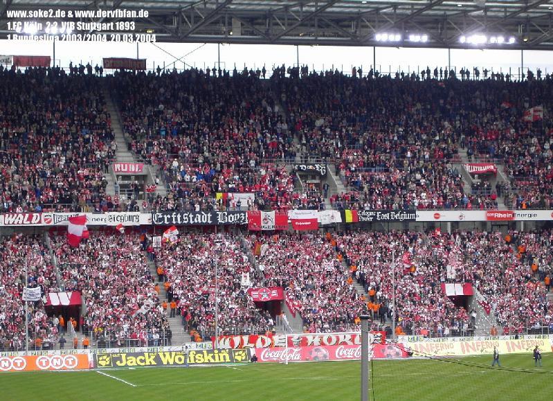 Soke2_040320_1.FC_Köln_VfB_Stuttgart_PICT1819