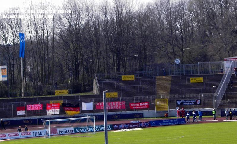Soke2_040327_1.FC_Saarbruecken_1-1_Kickers_Offenbach_RL-Sued_PICT1904