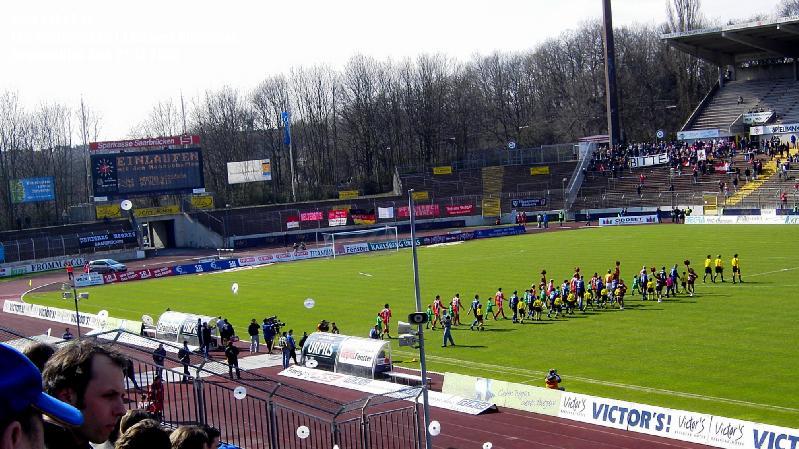Soke2_040327_1.FC_Saarbruecken_1-1_Kickers_Offenbach_RL-Sued_PICT1908