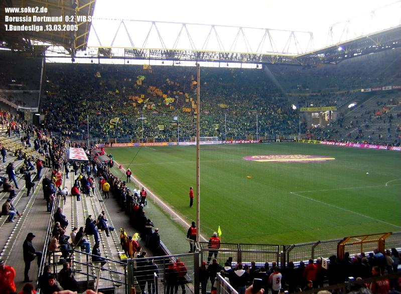 Soke2_050313_Borussia_Dortmund_VfB_Stuttgart_IMG_5360
