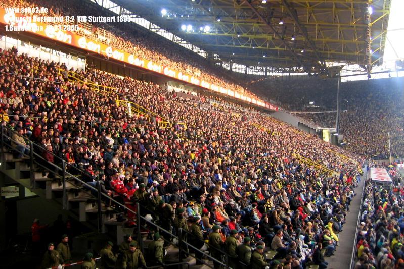 Soke2_050313_Borussia_Dortmund_VfB_Stuttgart_IMG_5394