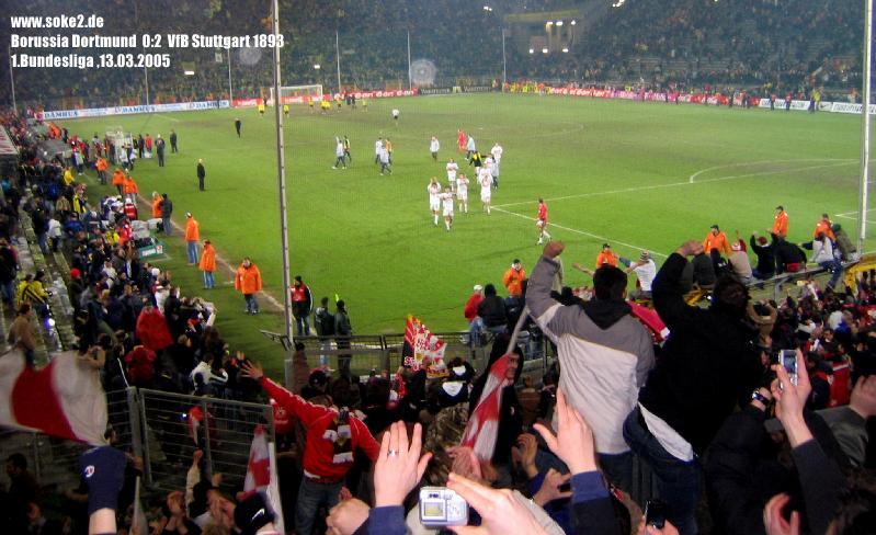 Soke2_050313_Borussia_Dortmund_VfB_Stuttgart_IMG_5403
