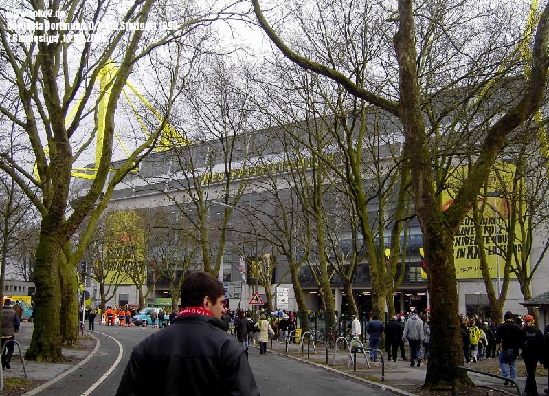 Soke2_050313_Borussia_Dortmund_VfB_Stuttgart_PICT9871