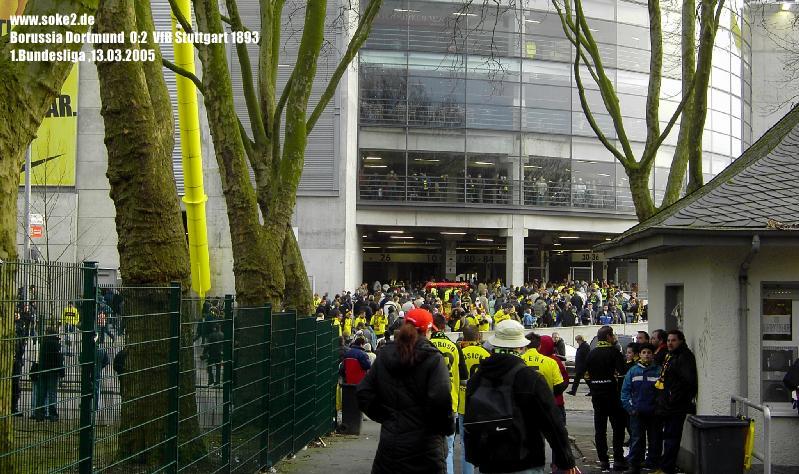 Soke2_050313_Borussia_Dortmund_VfB_Stuttgart_PICT9872