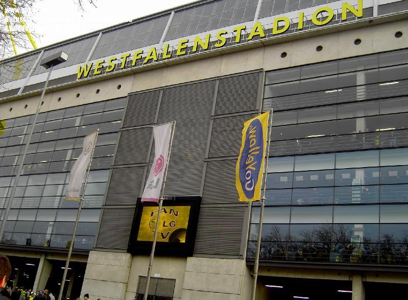 Soke2_050313_Borussia_Dortmund_VfB_Stuttgart_PICT9874