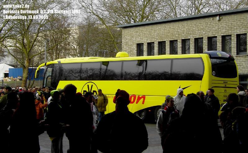 Soke2_050313_Borussia_Dortmund_VfB_Stuttgart_PICT9876