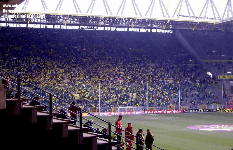 Soke2_050313_Borussia_Dortmund_VfB_Stuttgart_PICT9877