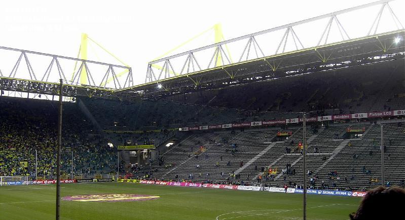 Soke2_050313_Borussia_Dortmund_VfB_Stuttgart_PICT9880