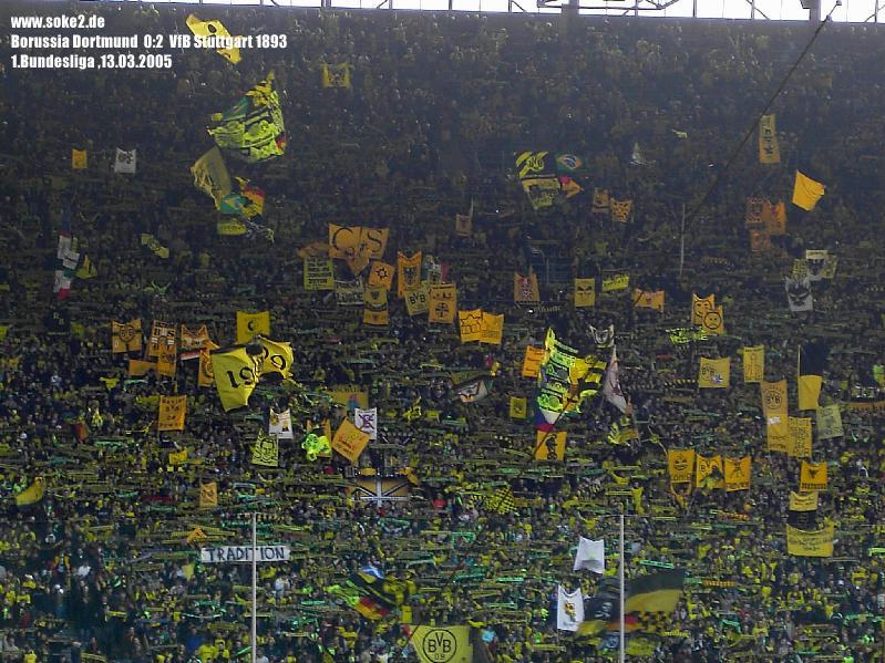 Soke2_050313_Borussia_Dortmund_VfB_Stuttgart_PICT9887