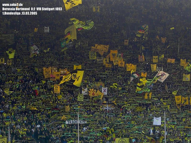 Soke2_050313_Borussia_Dortmund_VfB_Stuttgart_PICT9888