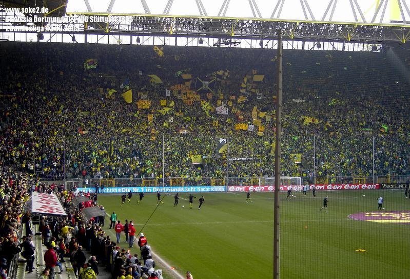 Soke2_050313_Borussia_Dortmund_VfB_Stuttgart_PICT9891