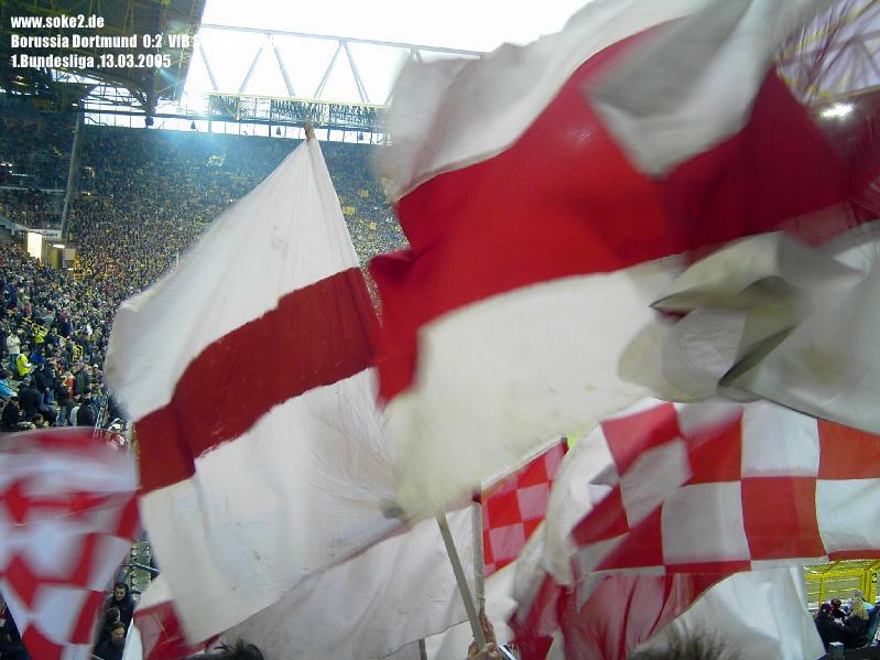 Soke2_050313_Borussia_Dortmund_VfB_Stuttgart_PICT9894