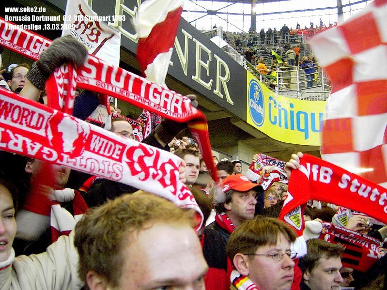 Soke2_050313_Borussia_Dortmund_VfB_Stuttgart_PICT9898