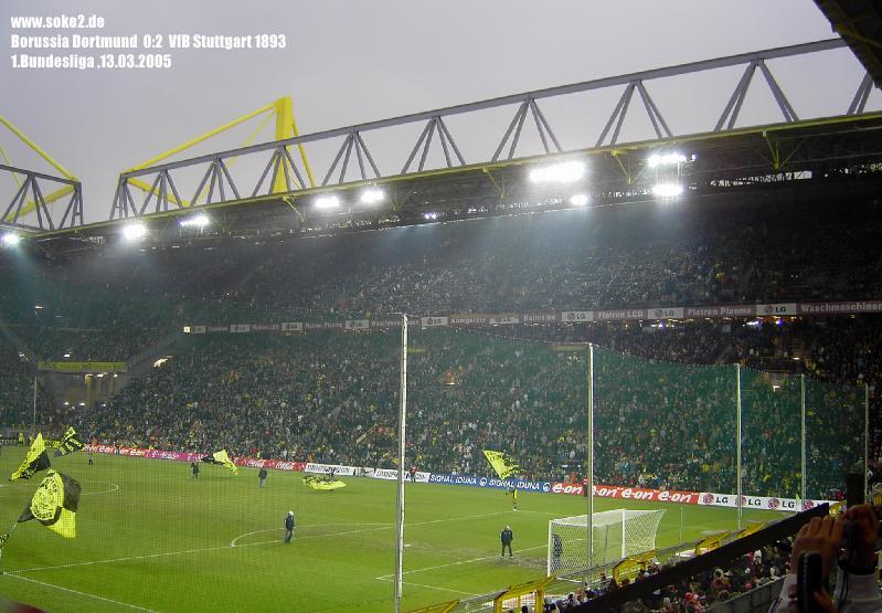 Soke2_050313_Borussia_Dortmund_VfB_Stuttgart_PICT9920
