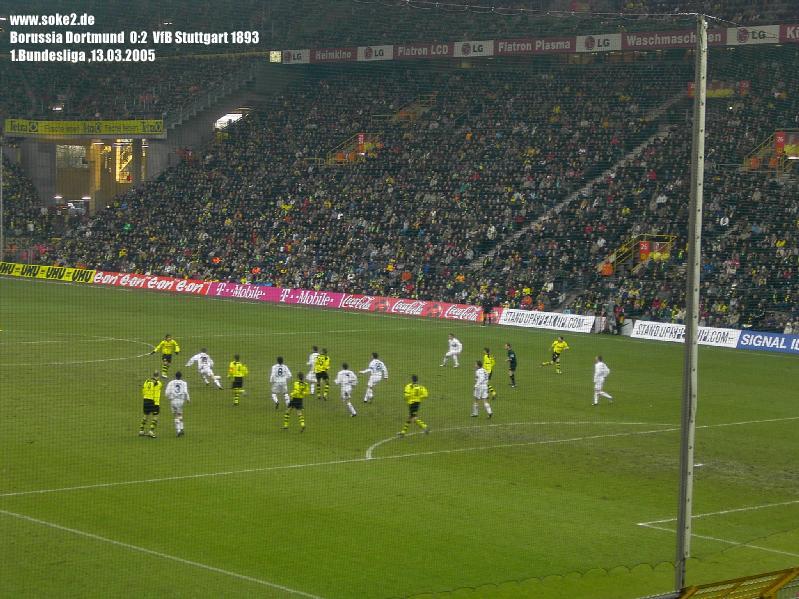Soke2_050313_Borussia_Dortmund_VfB_Stuttgart_PICT9928
