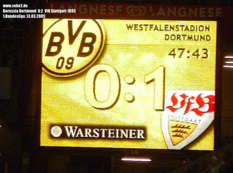 Soke2_050313_Borussia_Dortmund_VfB_Stuttgart_PICT9931