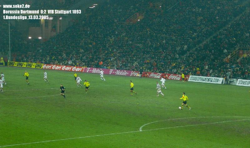 Soke2_050313_Borussia_Dortmund_VfB_Stuttgart_PICT9932