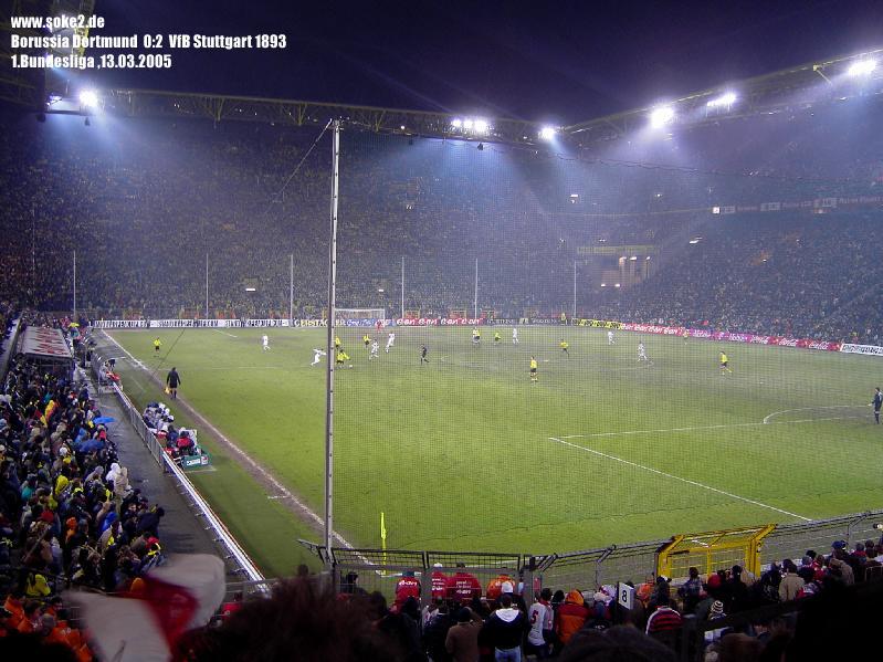 Soke2_050313_Borussia_Dortmund_VfB_Stuttgart_PICT9933