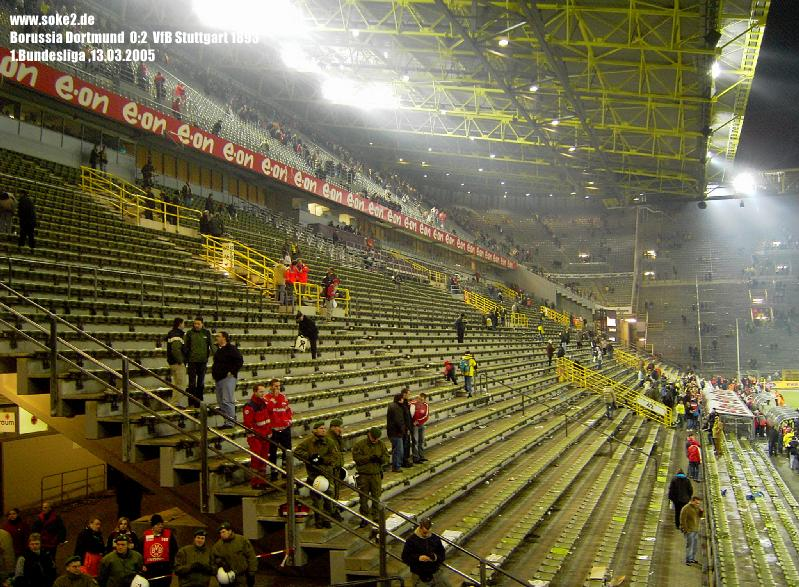 Soke2_050313_Borussia_Dortmund_VfB_Stuttgart_PICT9940