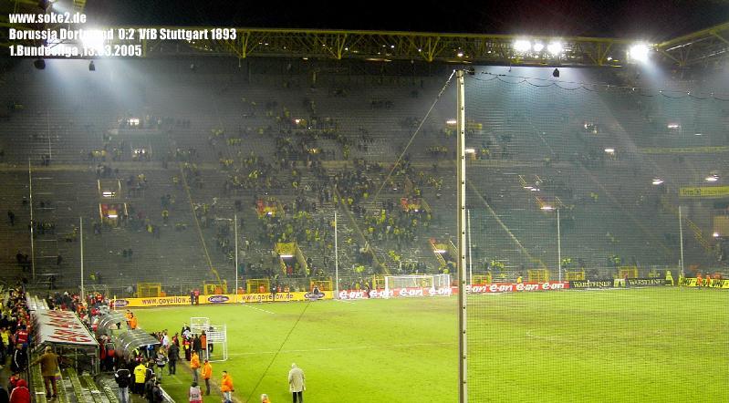 Soke2_050313_Borussia_Dortmund_VfB_Stuttgart_PICT9941