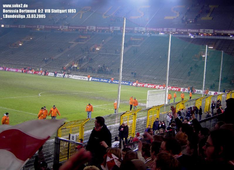 Soke2_050313_Borussia_Dortmund_VfB_Stuttgart_PICT9945