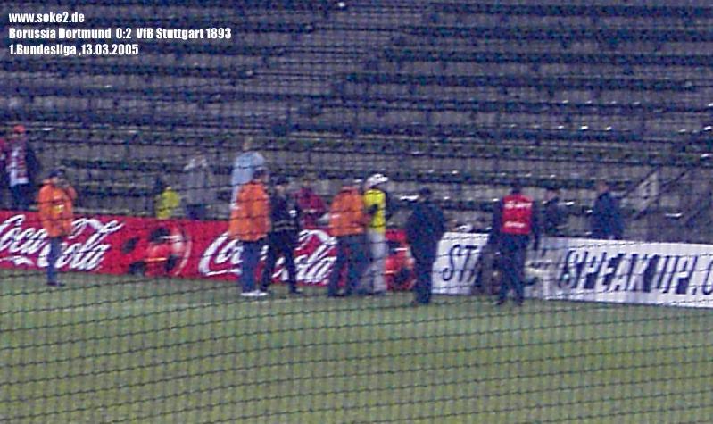 Soke2_050313_Borussia_Dortmund_VfB_Stuttgart_PICT9948
