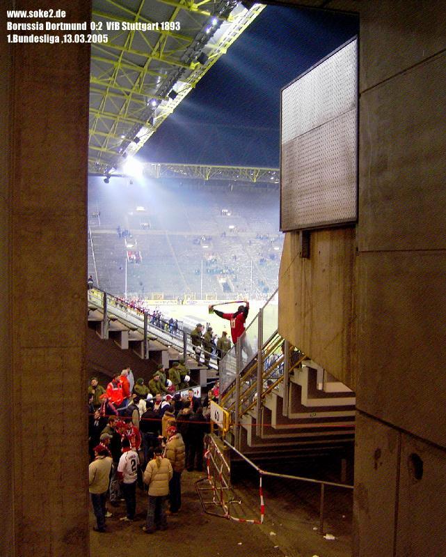 Soke2_050313_Borussia_Dortmund_VfB_Stuttgart_PICT9949
