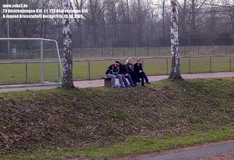 Soke2_050319_TV_Unterboihingen_U19_TSV_Oberensingen_U19_PICT9954
