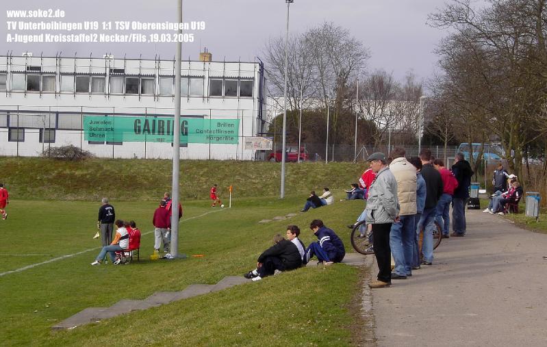 Soke2_050319_TV_Unterboihingen_U19_TSV_Oberensingen_U19_PICT9957