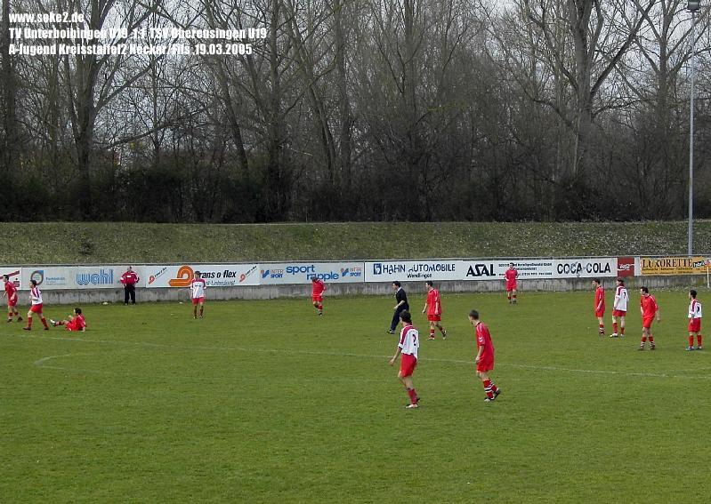Soke2_050319_TV_Unterboihingen_U19_TSV_Oberensingen_U19_PICT9959