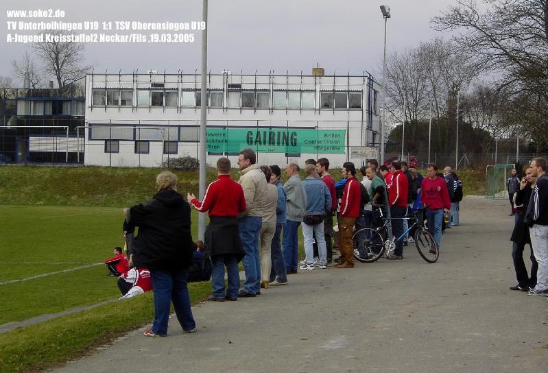 Soke2_050319_TV_Unterboihingen_U19_TSV_Oberensingen_U19_PICT9960