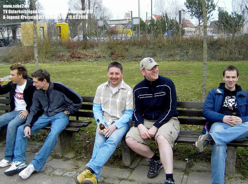 Soke2_050319_TV_Unterboihingen_U19_TSV_Oberensingen_U19_PICT9964